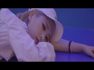 내게 인사해주세요 (Say Hi) (Feat. 우디) (Teaser)