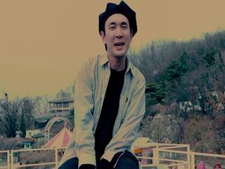 다시한번 (Feat. BRANDY)