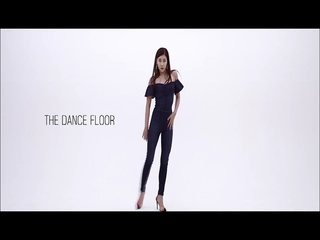 Man On The Dance Floor (Dance Ver.) (Teaser)