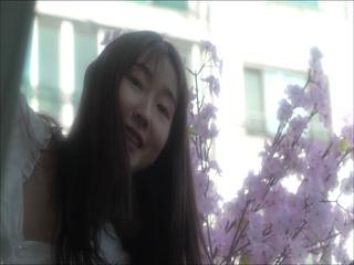 나만 봄 (Teaser)
