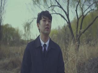 많이 보고싶다 (Feat. 김지훈)
