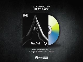 Beat Back (Original Mix)