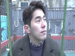 미지근해 (Feat. 지환)