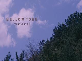 Mellow Tone