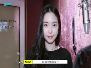 Apink (에이핑크) - [Everybody Ready?] 녹음 메이킹 영상