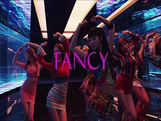 FANCY (CHOREOGRAPHY) (TEASER)