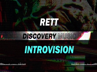 Introvision (Radio Edit)