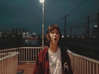 새벽옥상 (Feat. Charcoal)