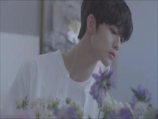 끝을 받아들이기가 어려워 (Teaser 2)