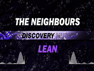 Lean (Radio Edit)