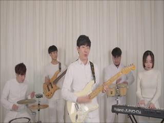 바빠요 (Feat. 희연 of 새벽공방)
