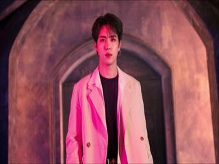 김동한 (KIM DONG HAN) - FOCUS (Performance Trailer)