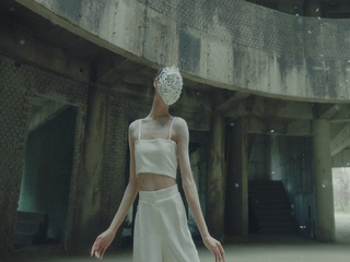 Angel (Feat. 태연)