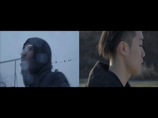 LAXSEOUL (Feat. Khundi Panda)