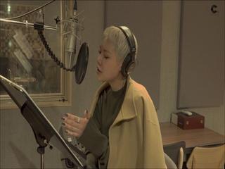 비행 (Feat. Chaboom)