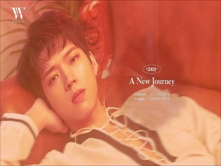 A NEW JOURNEY (Album Preview)