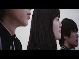 영화 한 편 찍자 (MV Teaser#3)