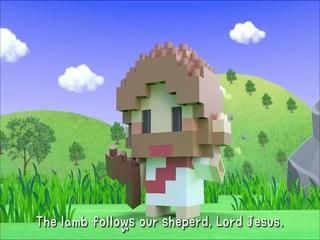 Pure Lamb