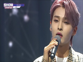 [쇼챔피언 315회] '성리 - 그게 너라서' (방송 Clip)