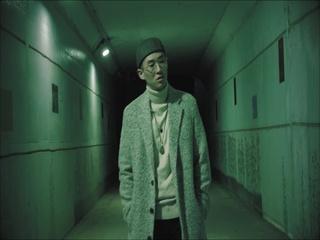 나의 서른에게 (Feat. 준타이거)