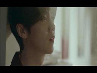 체득 (Nature) (MV Teaser)