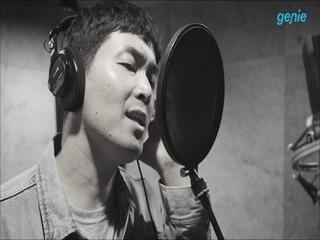 밴드마루 - [사라져] 앨범 녹음 현장 메이킹