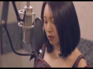 말해봐 (Feat. 소민)