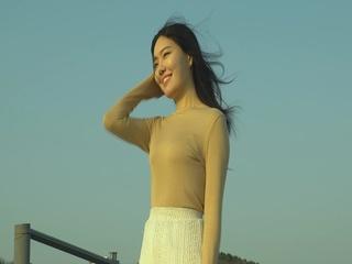 기다리고 있어 (Feat. Loi Crytiel) (Short Ver.)