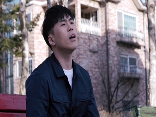 사랑 아프다 (Feat. 정세진)