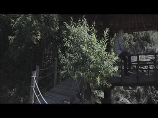 편지를 못 보내도 (Feat. 안슬희)