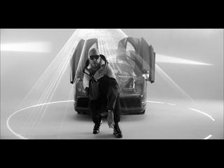 Enzo (Feat. Offset & 21 Savage & Gucci Mane)