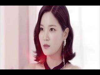 Fantastic (서율) (Teaser)