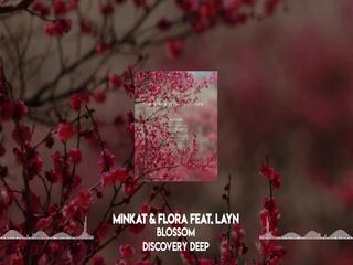 Blossom (Feat. LAYN)