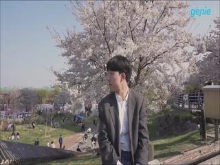 잇상 - [풍선] '애드벌룬' M/V 영상