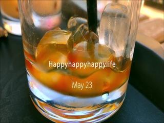 Happyhappyhappylife (Teaser)