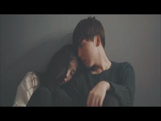 텅 빈 내 작은방 (Feat. 서준교)