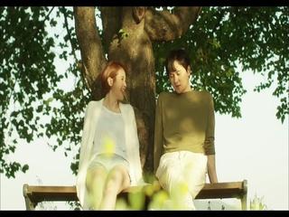 이 밤을 걸어요 (一場春夢) (Teaser 2)