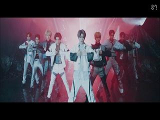 Superhuman (MV Teaser)