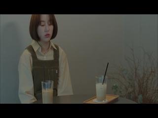 애이불비 (愛易不非) (Teaser)