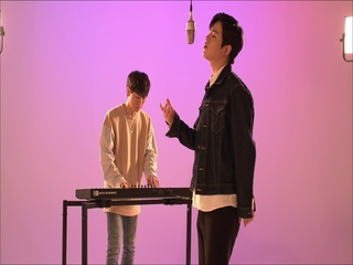 Feeling (Feat. Ian Kim)