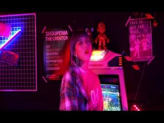 SPELL (Feat. Bambi & Ruddie Miller & Bvn Glyc)