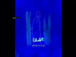 Lost (Teaser)