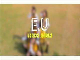 E.U (이유) (Teaser)