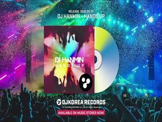 Hands Up (Original Mix)