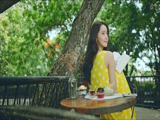 여름밤 (Feat. 스무살) (Summer Night) (MV Teaser 2)