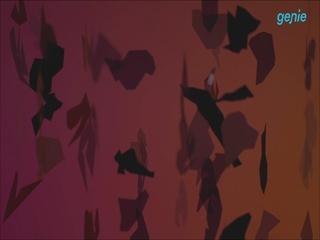 백충원 - [베퇴한 이그니음] '음성메시지' TEASER
