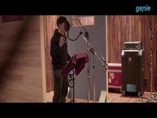스트릿건즈 (Street Guns) - [THE SECOND BULLET (세컨뷸렛)] 앨범 녹음 스케치