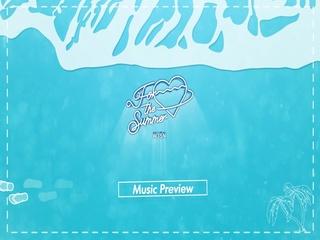우주소녀 (WJSN) - For the Summer (Preview)