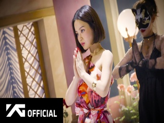 누구 없소 (NO ONE) (Feat. B.I of iKON) (M/V MAKING FILM)