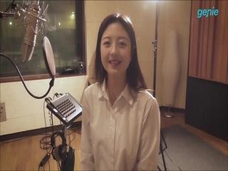 마르보 (Marbo) - [스쳐가는 바람이라] '김세영' 인터뷰 영상